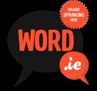 WORD.ie